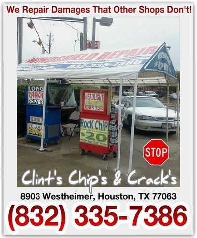 Click here to check out Chips and Cracks Windshield Repair's page on Google+